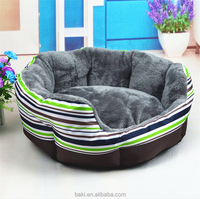 Hot Selling Good Quality Luxury Pet Bed Products Dog Beds