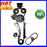For Suzuki J18A Timing Chain Kit