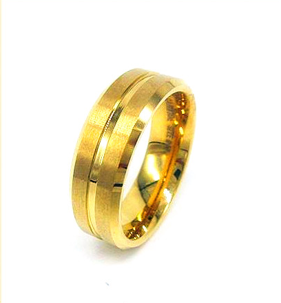 Ring From China Ring From China Suppliers and Manufacturers at