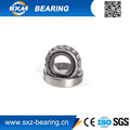High Quality 33210 Taperd Roller Bearing Of China Manufacturer