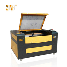laser engraver machine for silicone bracelets with CE