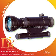 Binocular night vision military use for hunting