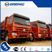Hot-sale !! Sinotruk HOWO a7 4x4 mini dump trucks for sale (ZZ3167M4327A)