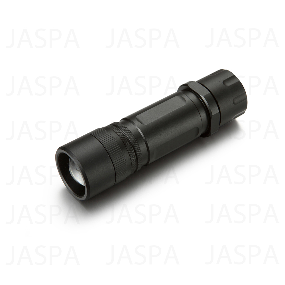 XP-E2 Aluminum LED Flashlight