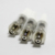 2017 Hot Selling Liberty V10 No Leakage Cbd Oil Vertical Ceramic Coil Disposable Atomizer Vs Th205 Th210 M6T05