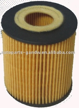 Oil filter OE#21018826 for OPEL