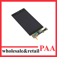 For Huawei Ascend p6 LCD with touch screen complete. Full test for Huawei touch screen