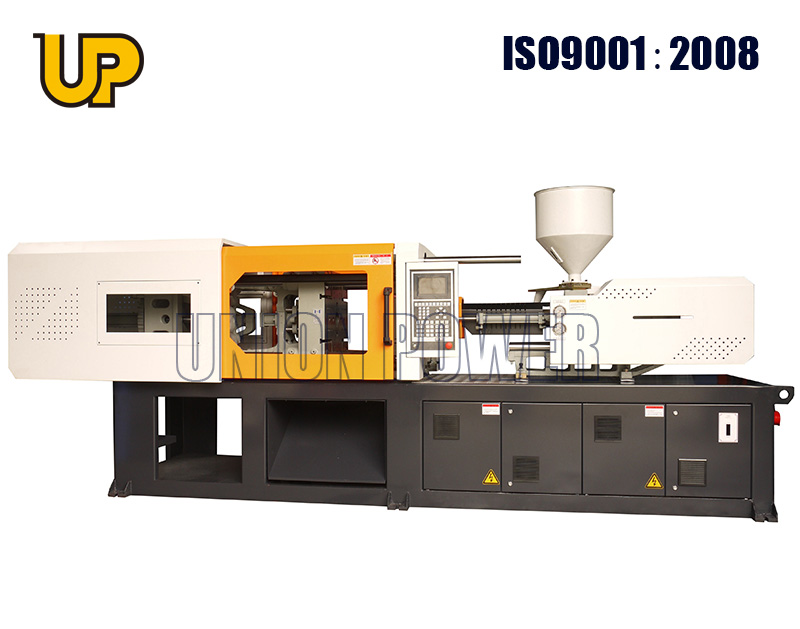 250g injection molding machine price