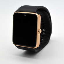 gt08 with sim card vs dz09 smart watch for Iphone
