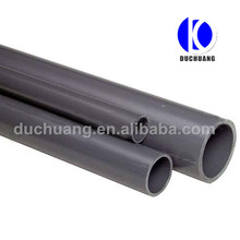 Wholesale Electrical PVC Conduit Pipe Prices