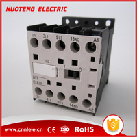 CJX2-K LC1-K series AC magnetic contactor