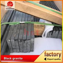 discontinued floor tile absolute black granite slabs price