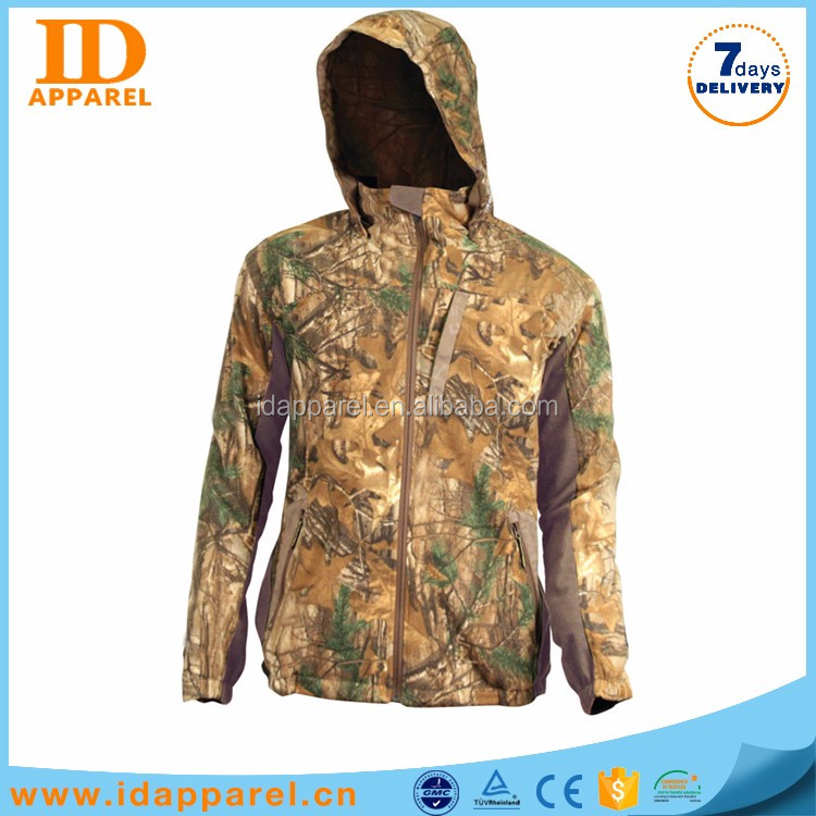 neoprene hunt jacket wholesale , best cheap hooded camouflage jacket