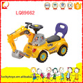 2016 New multifunctional engineering vehicle for kid