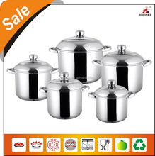 triple bottom stainless steel stainless food warmers