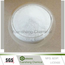Metal Surface Cleaning Agent Sodium Gluconate