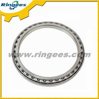 Professional china factory Travel roller bearing applicable to Caterpillar CAT365C excavator parts