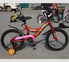 mountain children bicycle 16inch mtb model kids bicycle child toy