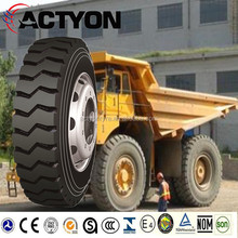 mining area truck tire 10.00R20 high performance not used truck tire