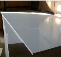 high pressure laminate board/hpl plywood for furniture