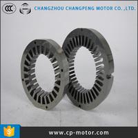 High quality stator / rotator made in China