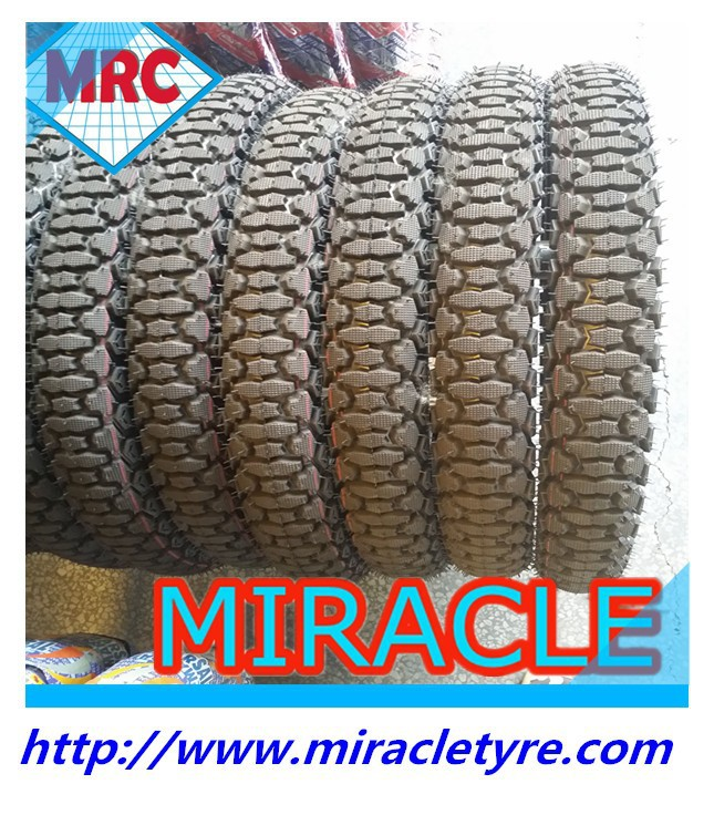 CHINA factory top quality rubber motorcycle tyre motorcycle tire and inner tube 3.00-18