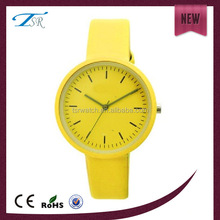 ladies quartz select wrist watches can made with chinese numbers customers own logo