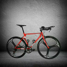 700C Racing Bike Road Bike SL-RC700C1