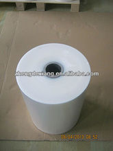 Jumbo stretch film/stretch film on jumbo rolls