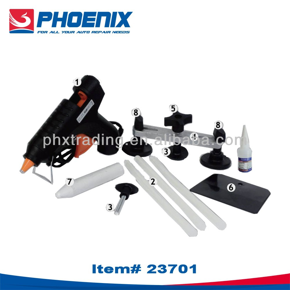 23701 Car Dent Puller/Removal/Repair Kit