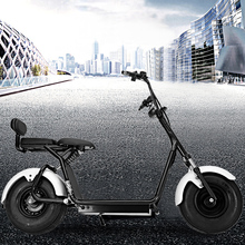 tricycle motorcycle electric of CE and ISO9001 standard