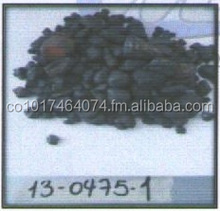 Columbite Tantalite Coltan