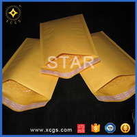 Star New Material Custom Made Bubble