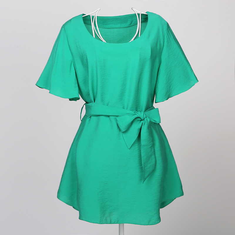 Tops For Girls Buy Ladies Tops online at best prices in
