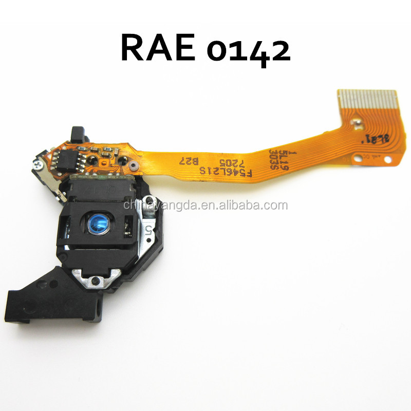 Original RAE0142 RAE-0142 RAE 0142 501 CD Laser Lens with IC