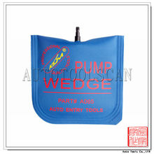 Good selling Universal KLOM Middle size Air Pump Wedge hot sale airbag locksmith tools [LS05008]