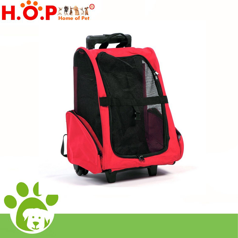 New Arrivel Fabric Customized Pet Dog Cat Trap Cage,Dog Houses