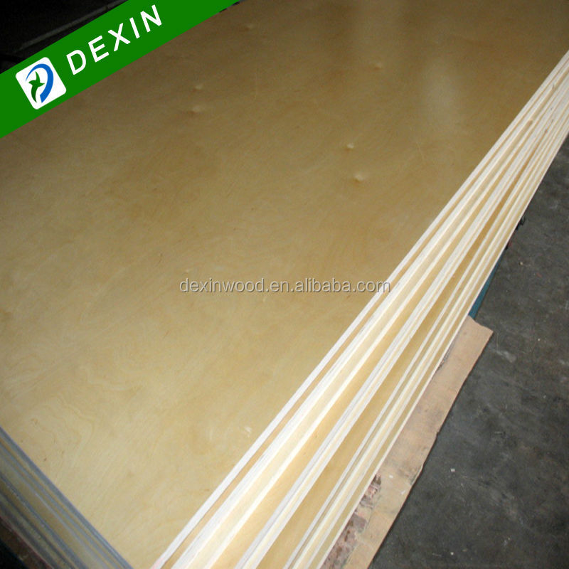 Cabinet Grade Plywood ~ Cabinet grade mm birch plywood buy