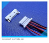 Manufacture of customized electrical wire cable /electronic Molex wire harness manufacturer