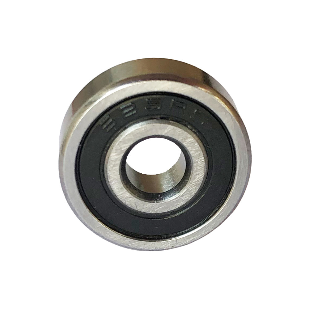 China <strong>Bearing</strong> Manufacturer 625-2rs 625rs Deep Groove Miniature Ball <strong>Bearing</strong> 625 2rs