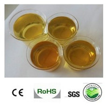 alkyd resin paint Organosilicon methyl transparent resin for coatings