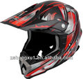 Manufacturer Motocross safety Motorbike Helmet