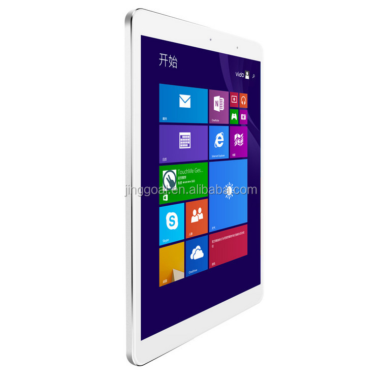 32GB Hard Drive Capacity with Tablet PC Type 9.7 inch Cheap tablet android