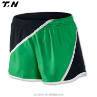 Custom Sublimation Shorts Wholesale Running Shorts
