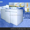 Cold Storage Room For Fruits And