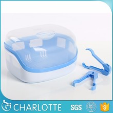 High quality durable using baby bottle uv sterilizer