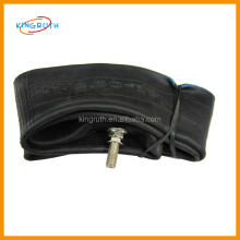 Factory 2.75/2.5-10 motorcycle tire/tyre inner tube