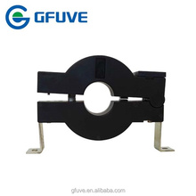 FU-30 SPLIT-CORE Current Transformer For Energy Meter/Current Transformer For Energy Meter