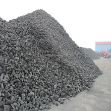 shandong province high quality FIXED CARBON 86%MIN foundry coke