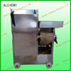 Fish meat bone separator/Shrimp peeling machine